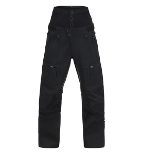 Women's Heli Vertical Pants