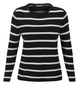 Women's Magda Crew Neck