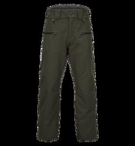 Men's Greyhawk Pants