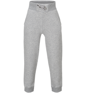 Junior's Sweat Pants