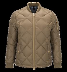 Women's Skyler Jacket