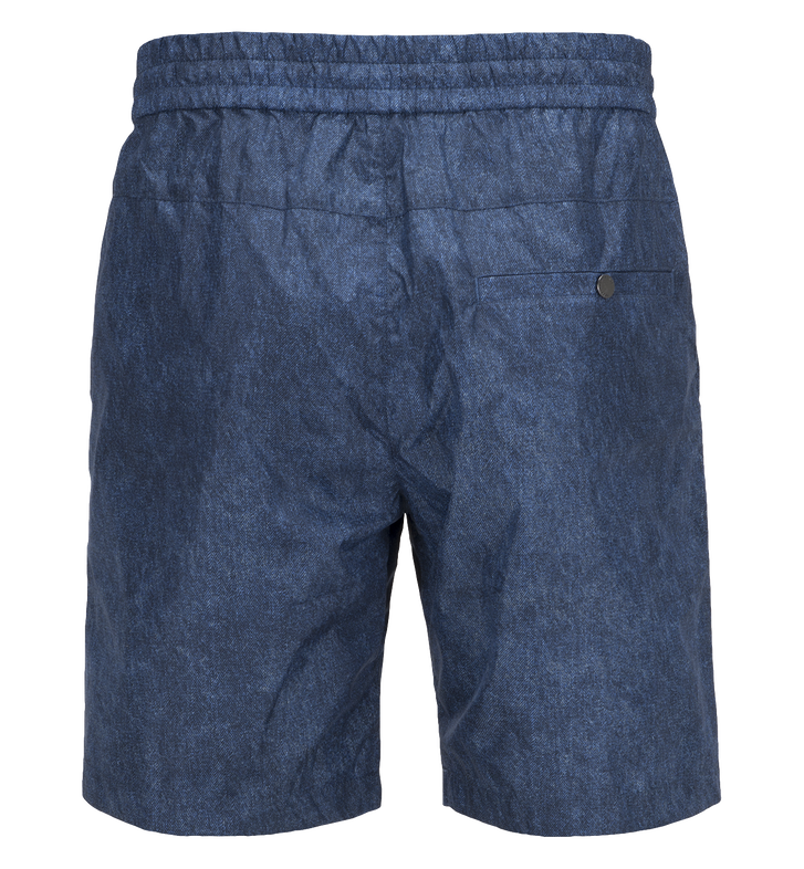 Men's Laird Printed Shorts