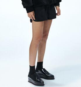 Zuma shorts för damer
