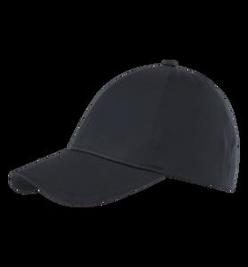 Orb Golf Cap
