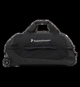 R&D Trolley 90L Bag