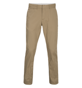 Men's Tom Chinos