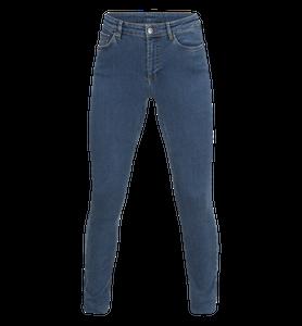 Awa jeans för damer