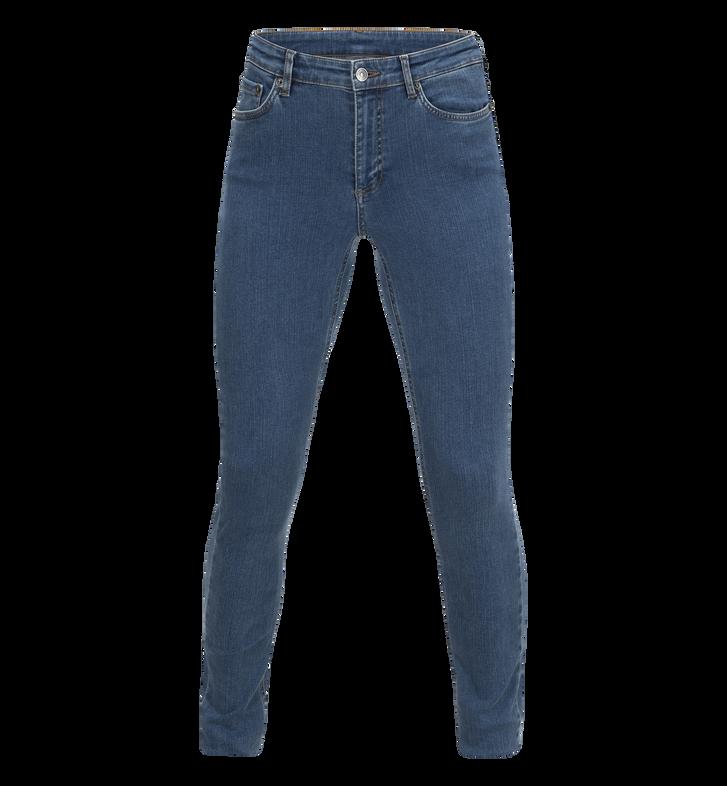 womens awa blue jeans k246p urban wear online