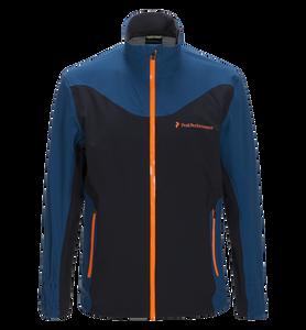 Men's Golf Howick 3-Layer Jacket