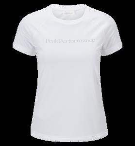 Women's Gallos Dyedron Shortsleeved T-shirt