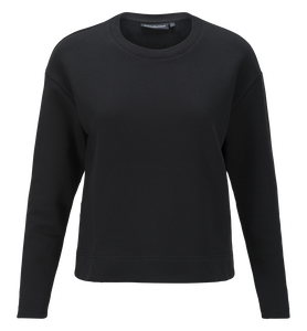 Damen New Cotton Sweatshirt