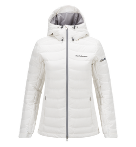 Women's Blackburn Jacket