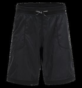 Men's Elevate Shorts