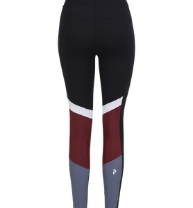 Women's Action Running Tights