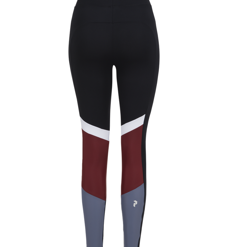 Damen Action Lauftights