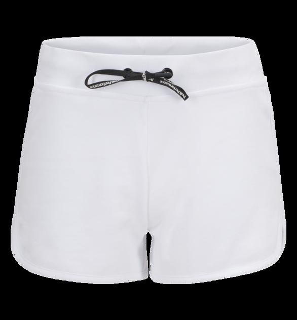 Shorts pour femmes  zero