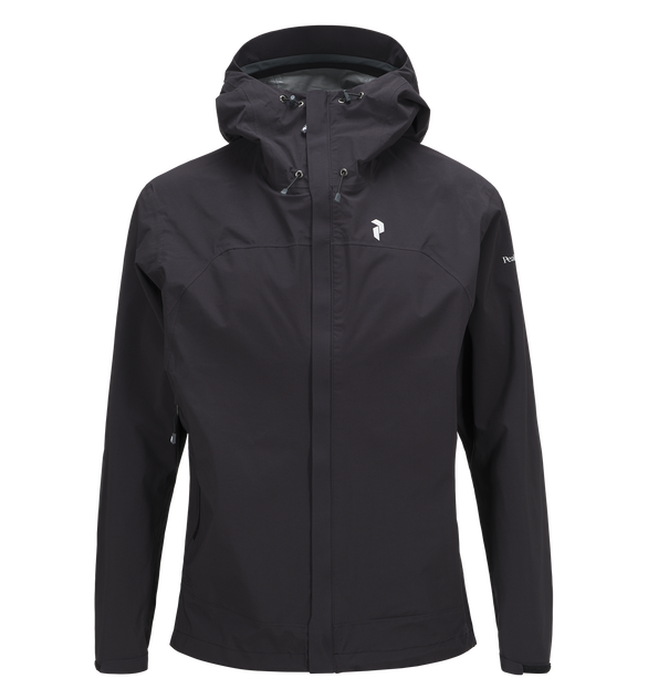 Men's Swift Jacket