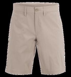 Men's Maxwell Shorts