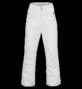Women's LaGrave Pants