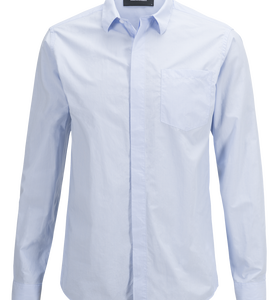 Men's Pop Stripe Shirt