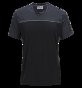Men's Rucker T-shirt