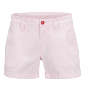 Women's Roslyn Shorts
