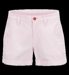 Roslyn shorts för damer