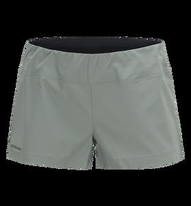 Women's Fremont Shorts