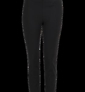 Hilltop byxor i kortare modell för damer