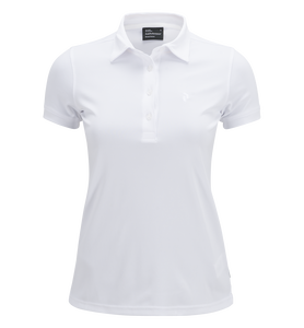 Women's Golf Elsham Polo