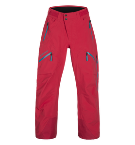 Women's Heli Gravity Pant