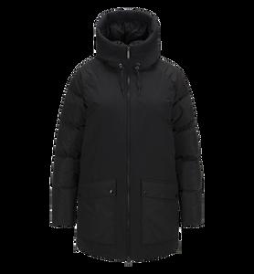 Women's Stella Jacket