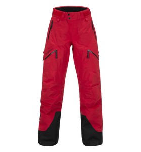 Women's Heli 2-Layer Gravity Pant