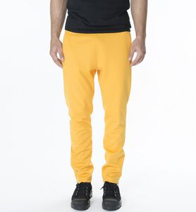Men's Tech Club Pants