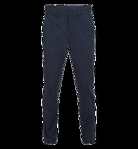 Men's Golf Maxwell Cotton Pants