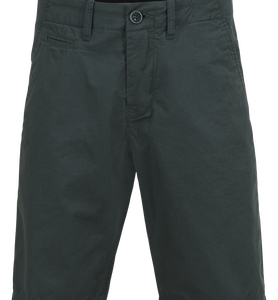 Men's Matwau Shorts