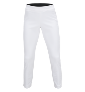 Women's Hilltop Cropped Pants