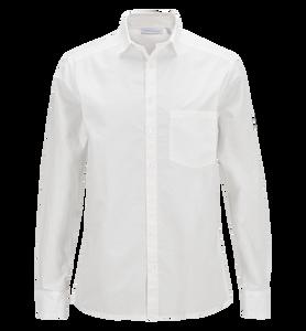 Niel skjorta för herrar