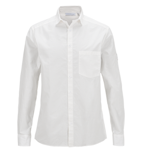 Men's Niel Shirt