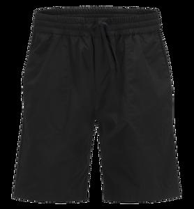Men's Laird Shorts