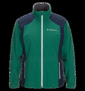 Men's Golf Heriot Jacket