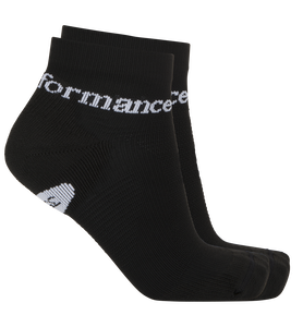 Performance Sock Short