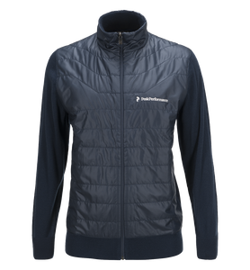 Men's Golf Wellsford Zipped Jacket