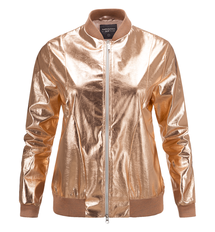 Women's Rose Glow Jacket