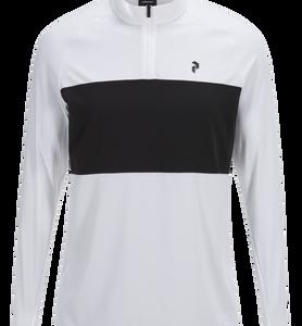 Men's Base-Layer Golf  Top