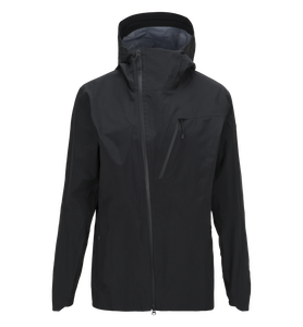 Herren Civil Active Jacke