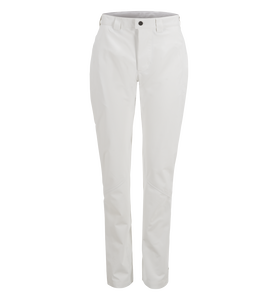 Women's Golf Camberley Pants
