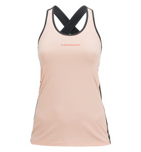 Women's Crotona Top