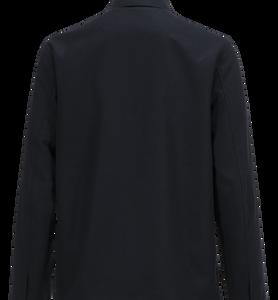 Men's Twist Jacket
