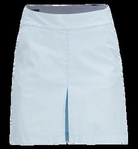 Women's Golf Sharpley Skirt